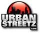 Urban Streetz